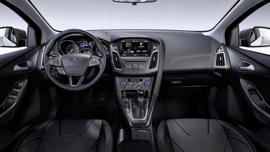 ford-focus-15-interior-660.jpg