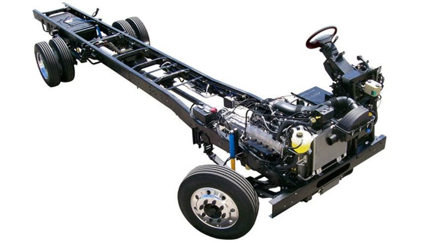 ford-motorhome-660.jpg