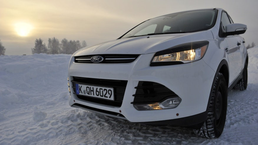 ford-winter-driving.jpg