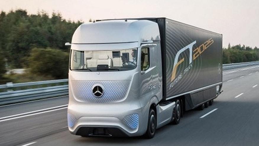 future truck 2025 876.JPG