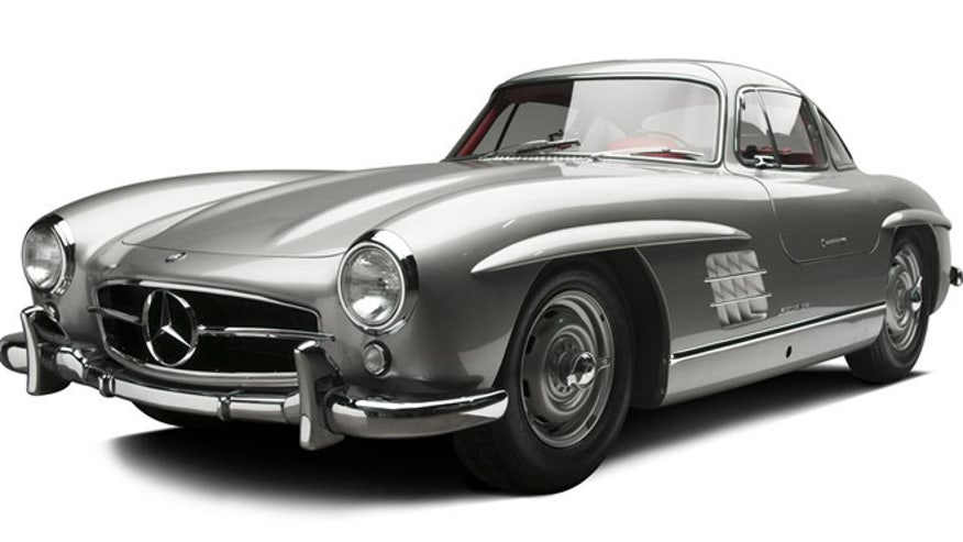 gable-gullwing-front-660.jpg