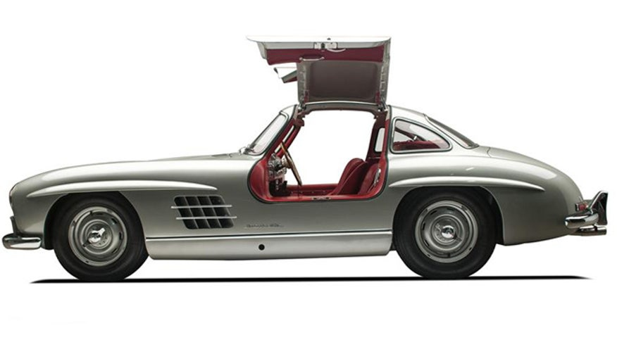 gable-gullwing-profile-660.jpg