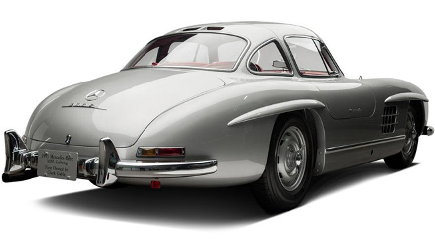 gable-gullwing-rear-660.jpg