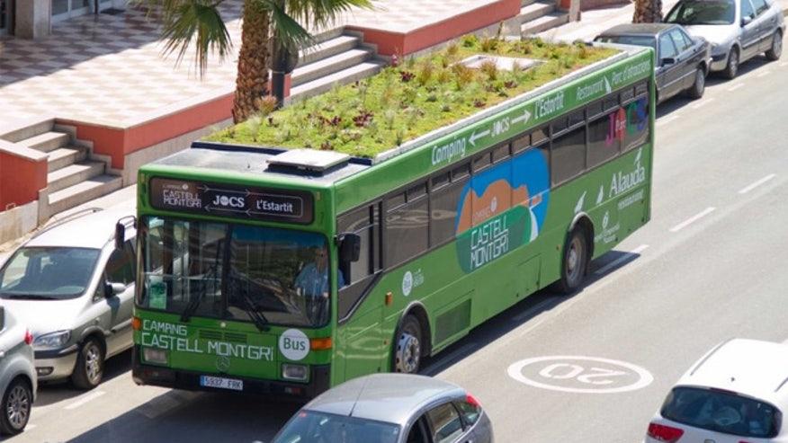 garden-bus-660.jpg