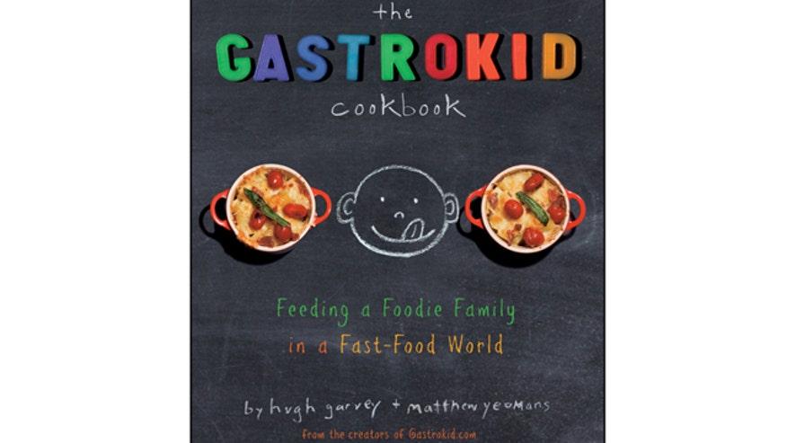 Gastrokid
