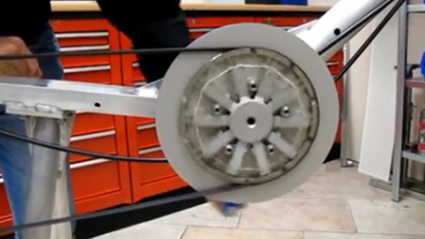 gearless-gearbox-660.jpg