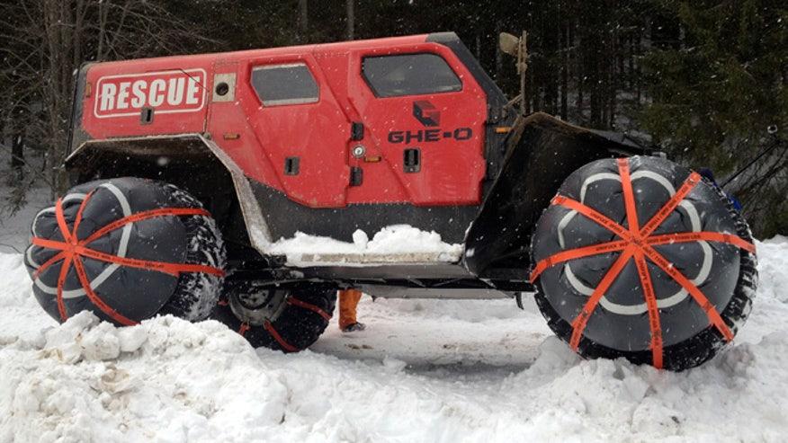 ghe-snow-660.jpg
