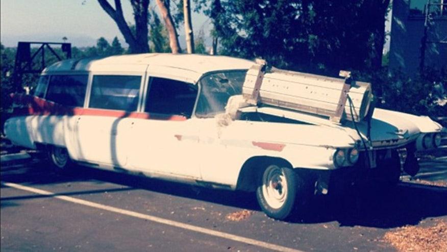 ghostbusters-car-660.jpg