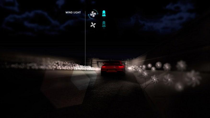 glowroads2660.jpg