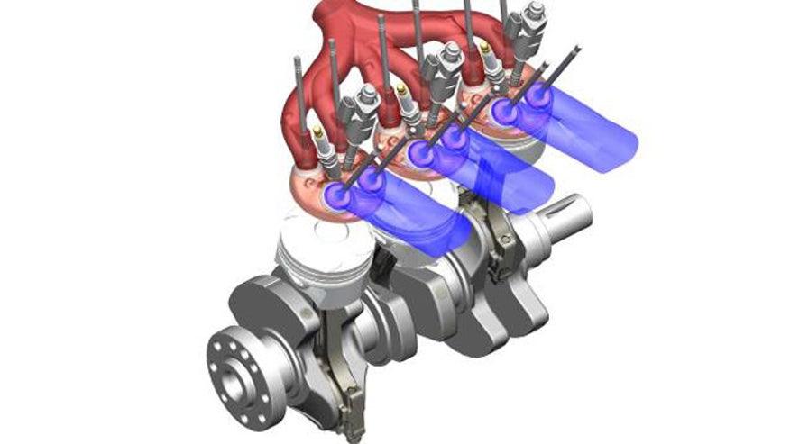 gm-3-cyl-cutaway-660.jpg