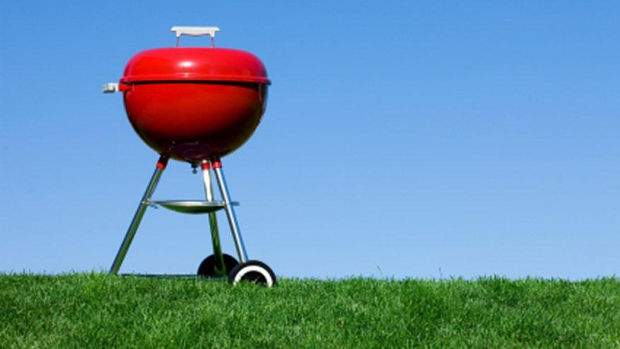 grill640.jpg