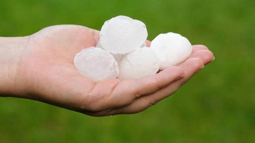 hail-hand-660.jpg