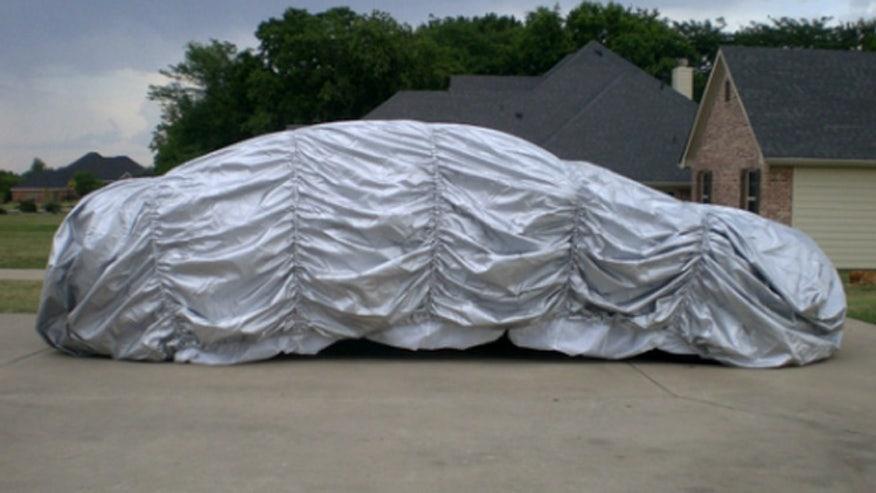 hail-protector-deflated-660.jpg