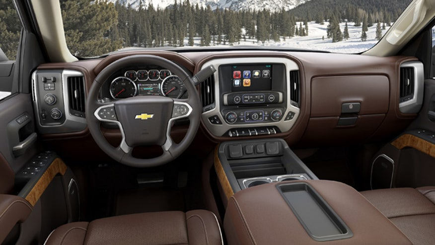 high-country-interior-660.jpg