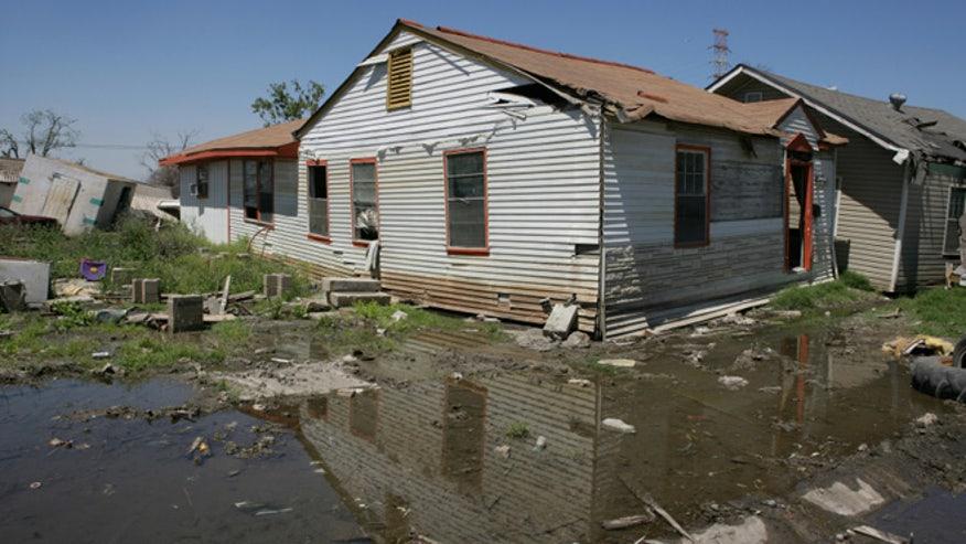 home-insurance-660.jpg