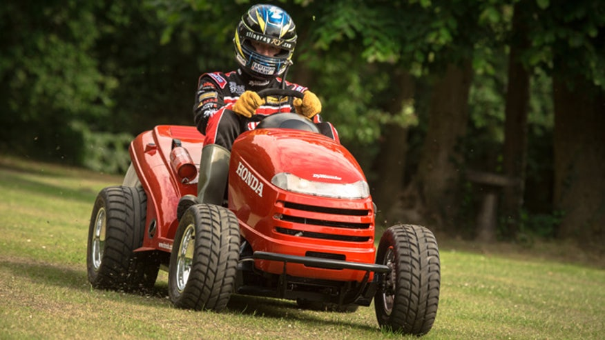 honda-130-mph-lawn-mower-660.jpg