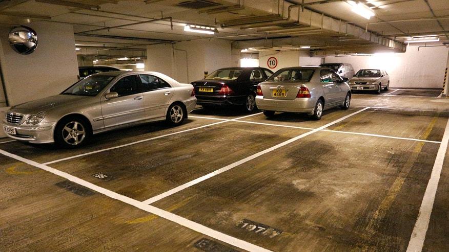 hongkongparking.JPG