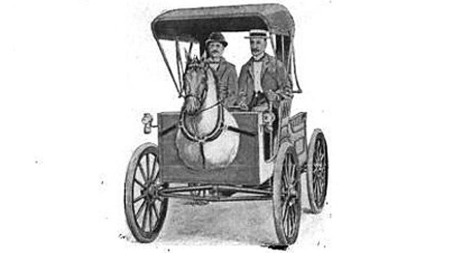 horseadcar660.jpg