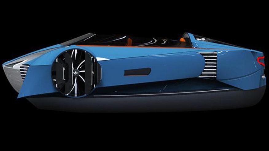hovercar-blue.jpg