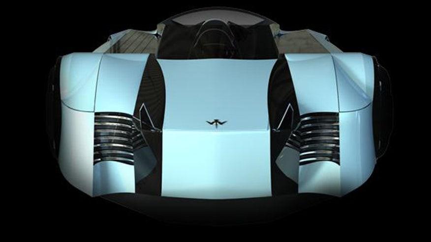 hovercar-front.jpg