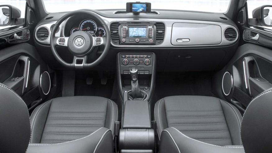 ibeetle-interior-660.jpg