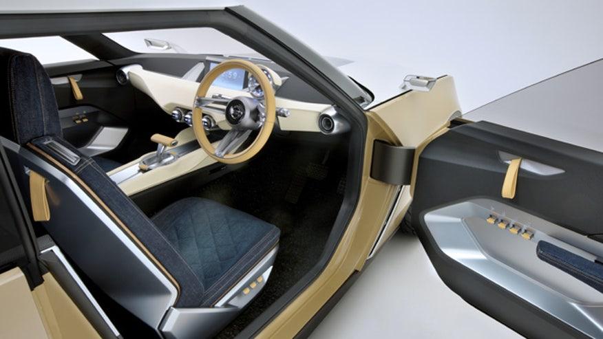 idx-interior-660.jpg