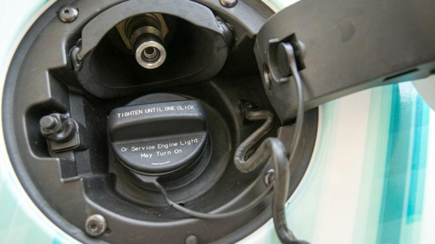 impala-cng-spout-660.jpg