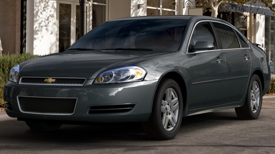 impala-old-660.jpg