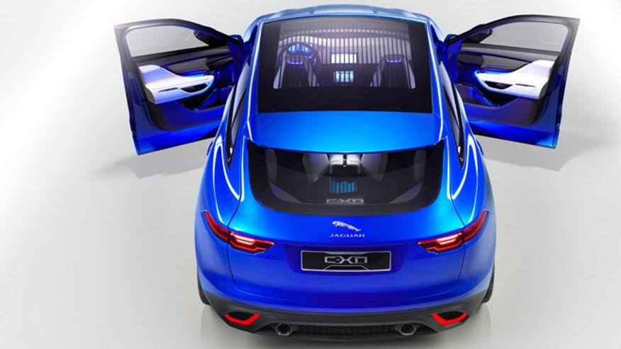 jaguv-rear-660.jpg