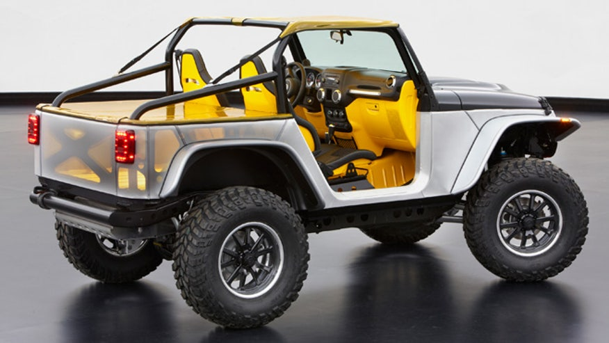 jeep-stitch-660.jpg