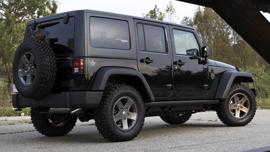 jeepcallofdutyrear.jpg
