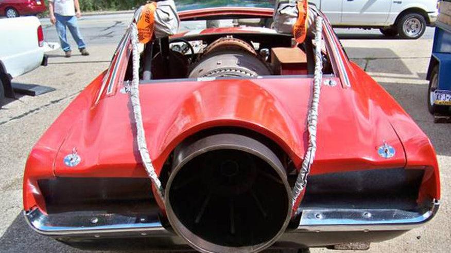 jet-mustang-rear-660.jpg