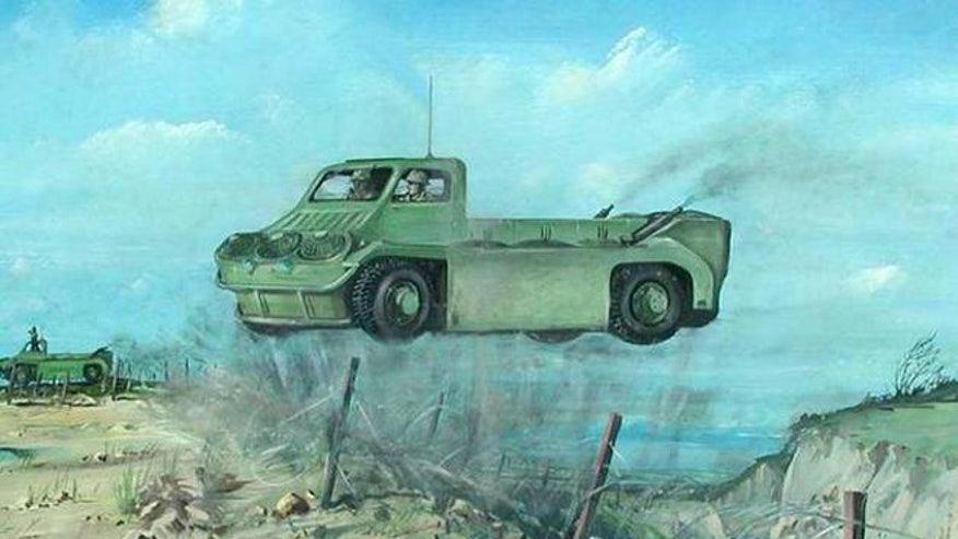 jumping-jeep-660.jpg