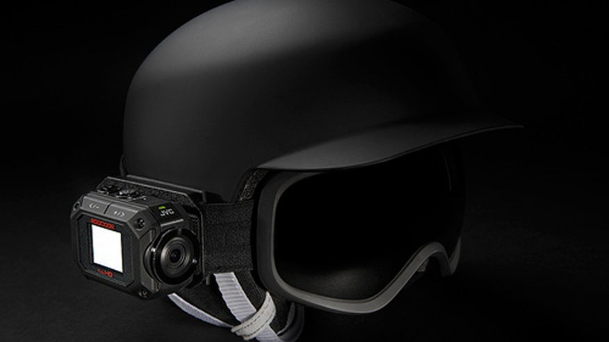 jvc-helmet-660.jpg