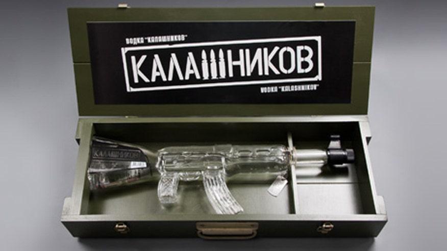 kalish640.jpg