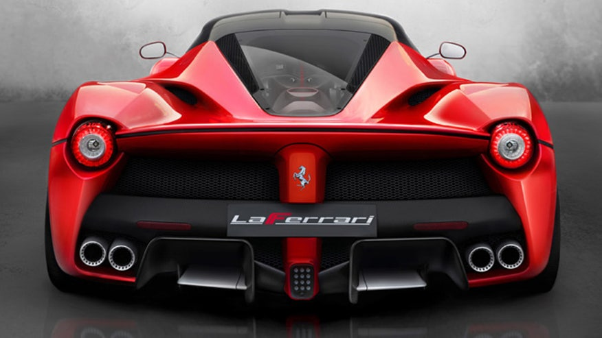 laferrari-rear-660.jpg