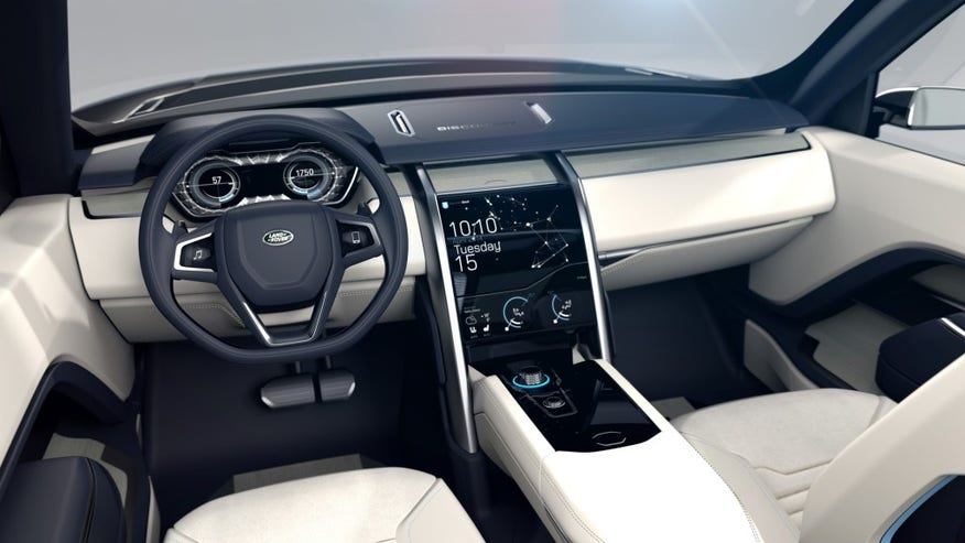 land-rover-concept-vision--2014-new-york-auto-show_100463554_l.jpg