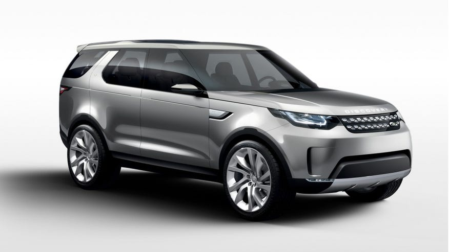 land-rover-concept-vision--2014-new-york-auto-show_100463559_l.jpg