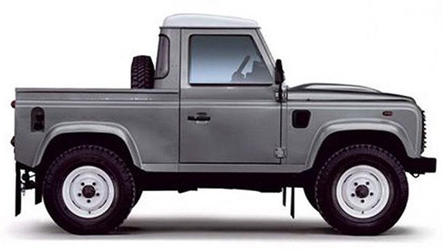 land-rover-pickup-660.jpg