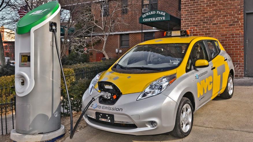 leaf-taxi-3-660.jpg