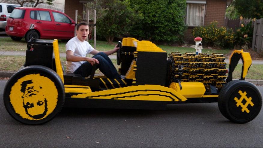 lego-car-660.jpg