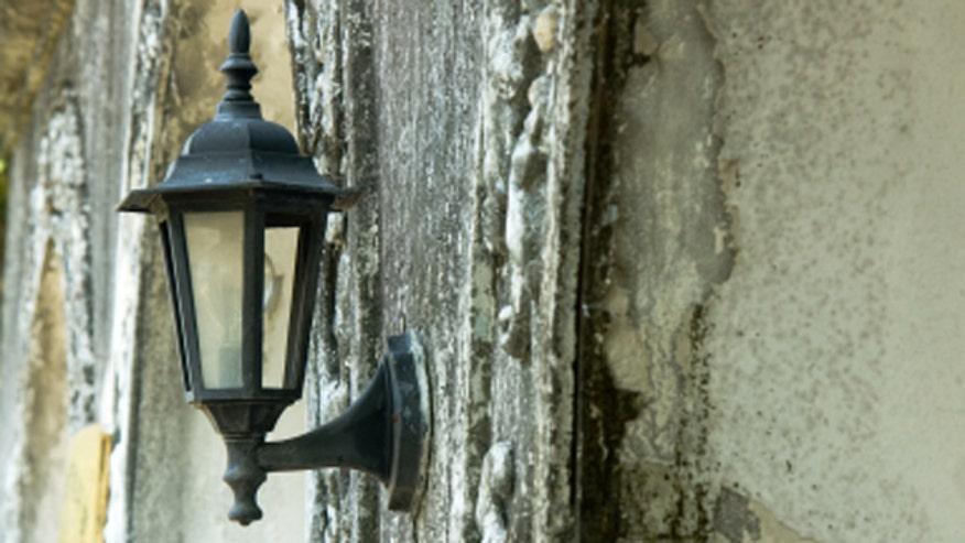 lightold640.jpg