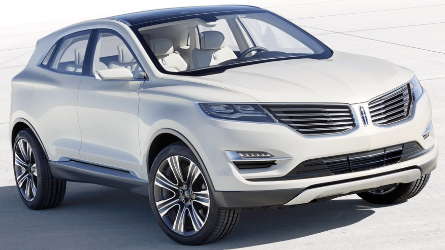 lincoln mkc front.JPG