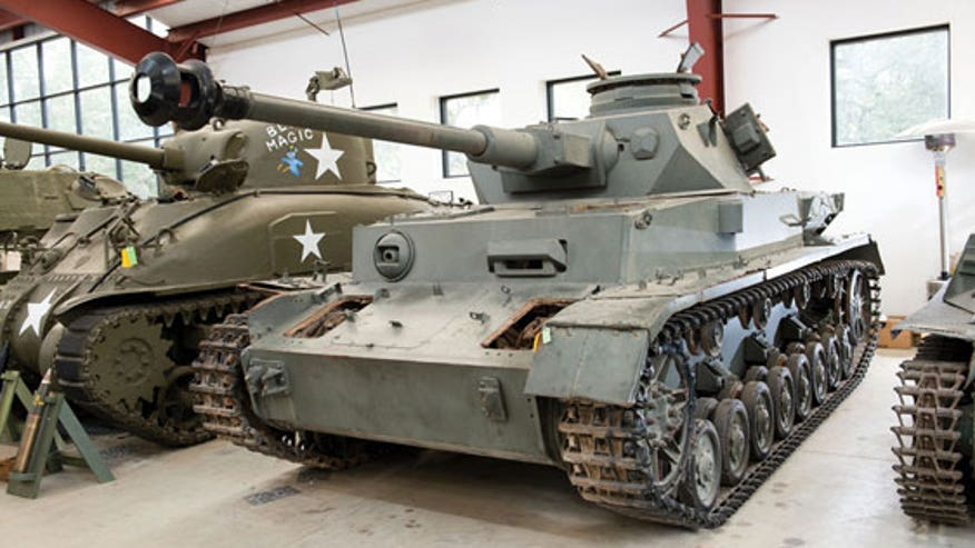 littlefield-panzer.jpg