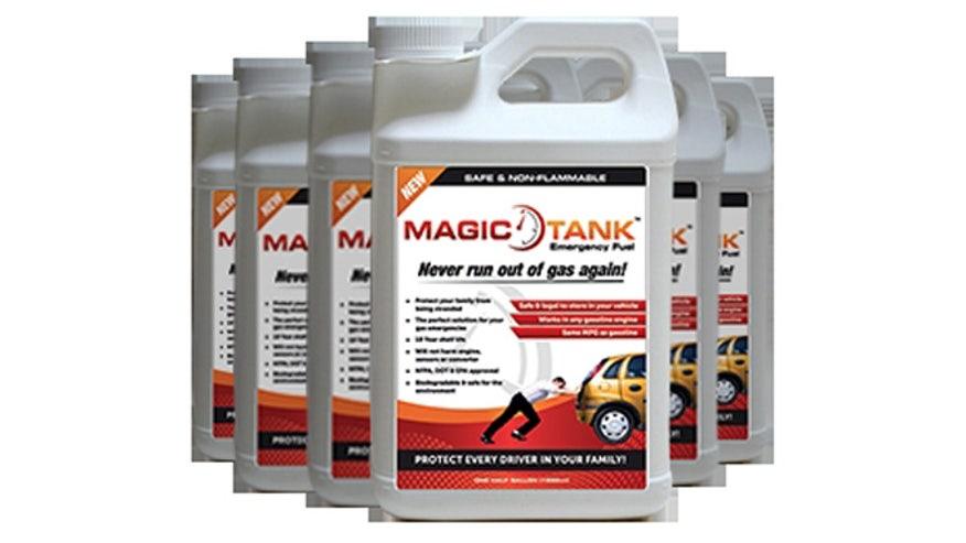 magic-tank-660.jpg
