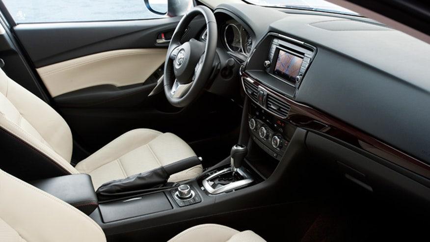 mazda-mazda6-interior.jpg