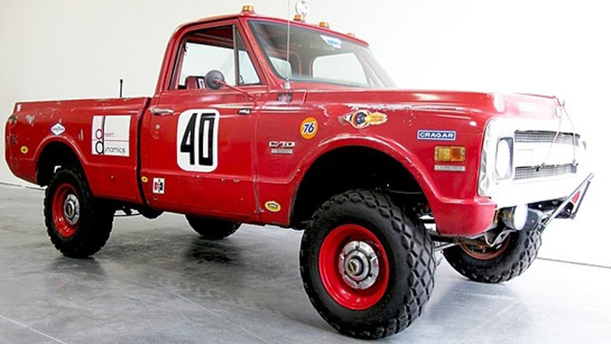 mcqueen-pickup-661.jpg