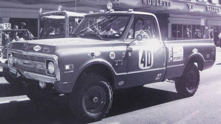 mcqueen-pickup-bw-661.jpg