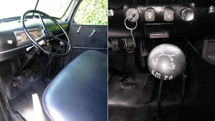 mcqueen-pickup-interior-660.jpg
