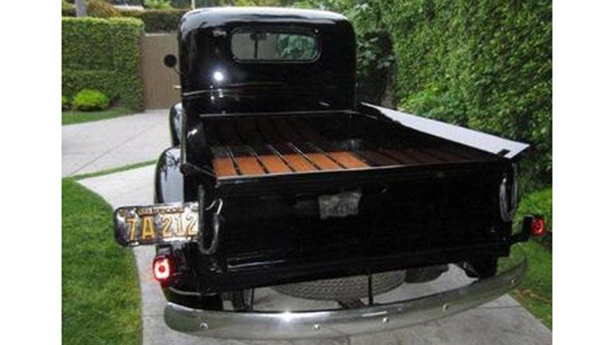 mcqueen-pickup-rear-660.jpg